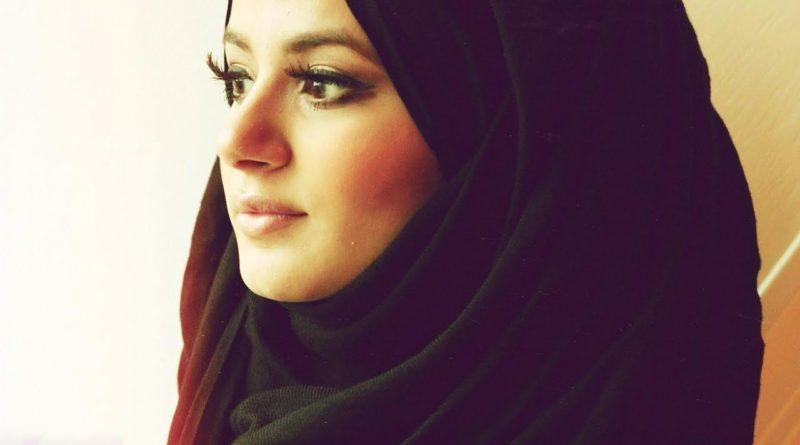 بالصور صور بنات ايرانيات محجبات , بنات ايرانيات وصور مختلفة لهم 3917 6