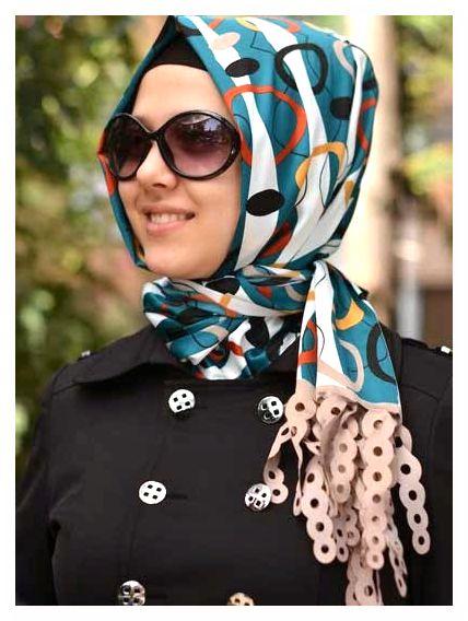 بالصور صور بنات ايرانيات محجبات , بنات ايرانيات وصور مختلفة لهم 3917 8
