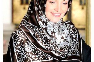 صورة صور بنات ايرانيات محجبات , بنات ايرانيات وصور مختلفة لهم