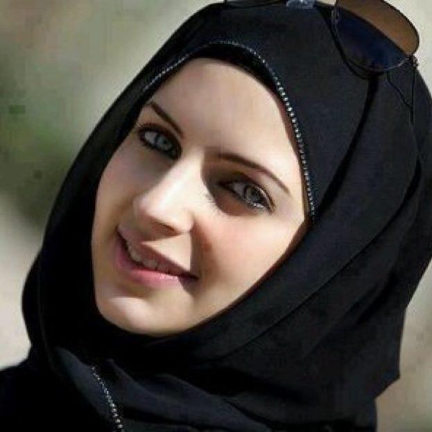 بالصور صور بنات ايرانيات محجبات , بنات ايرانيات وصور مختلفة لهم