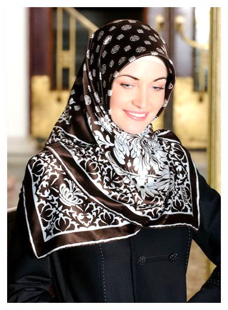 صور صور بنات ايرانيات محجبات , بنات ايرانيات وصور مختلفة لهم