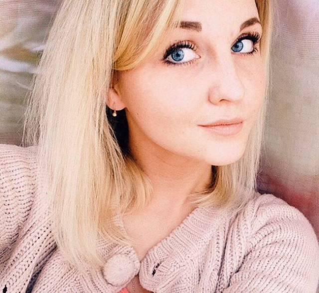بالصور فتيات روسيا , بنات روسيا الجميلات 3929 10