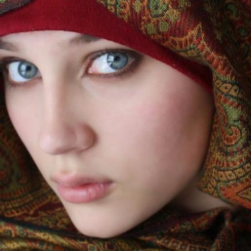 بالصور فتيات روسيا , بنات روسيا الجميلات 3929 12