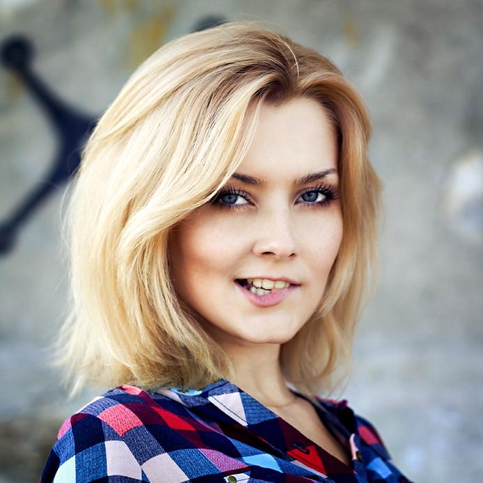 بالصور فتيات روسيا , بنات روسيا الجميلات 3929 2