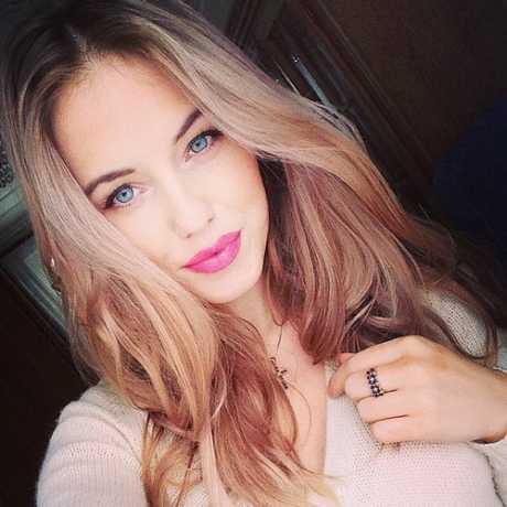 بالصور فتيات روسيا , بنات روسيا الجميلات 3929 3