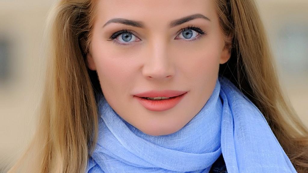 بالصور فتيات روسيا , بنات روسيا الجميلات 3929 4