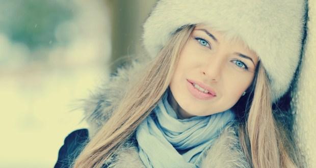 بالصور فتيات روسيا , بنات روسيا الجميلات 3929 7