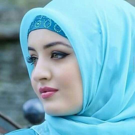 بالصور صور بنات محجبات 2019 , بنات محجبات لسنة 2019 مختلفة 3933 1