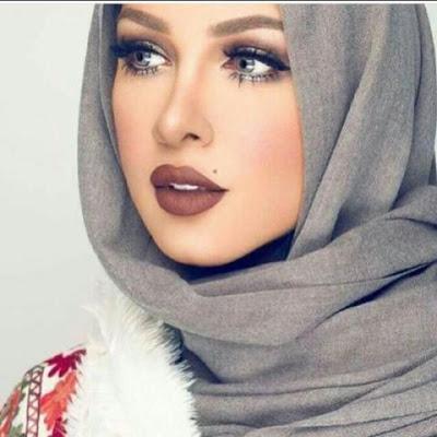 بالصور صور بنات محجبات 2019 , بنات محجبات لسنة 2019 مختلفة 3933 10