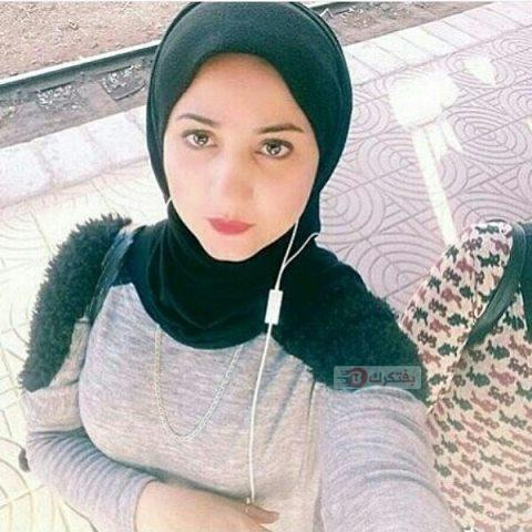 بالصور صور بنات محجبات 2019 , بنات محجبات لسنة 2019 مختلفة 3933
