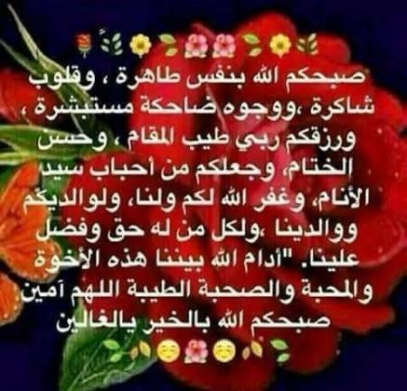 بالصور رسائل حب خاصة للحبيب , مسجات حب للحبيب 3942 11