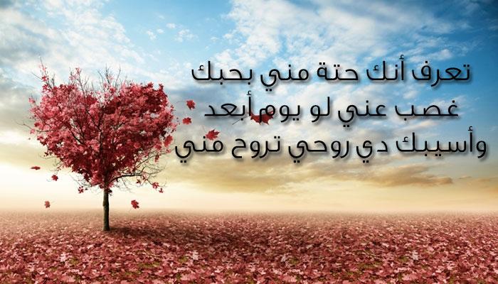 بالصور رسائل حب خاصة للحبيب , مسجات حب للحبيب 3942 5
