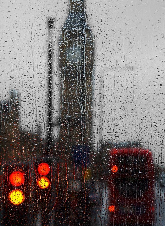 بالصور خلفيات مطر , خلفيات لتساقط المطر 3962 1