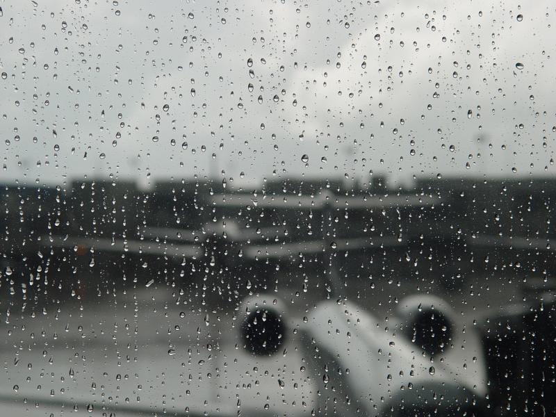 بالصور خلفيات مطر , خلفيات لتساقط المطر 3962 8