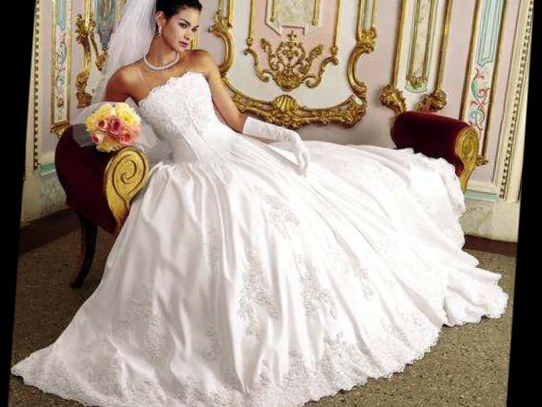 بالصور صور بدلات اعراس , مويلات مختلفه لبدلات الاعراس 3972 10