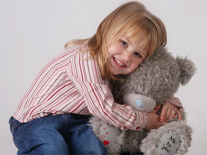 بالصور صور اجمل طفل , صور جذابة ومضحكة لاجمل طفل 3989 11
