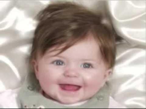 بالصور صور اجمل طفل , صور جذابة ومضحكة لاجمل طفل 3989 2