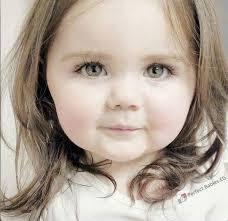 بالصور صور اجمل طفل , صور جذابة ومضحكة لاجمل طفل 3989 5