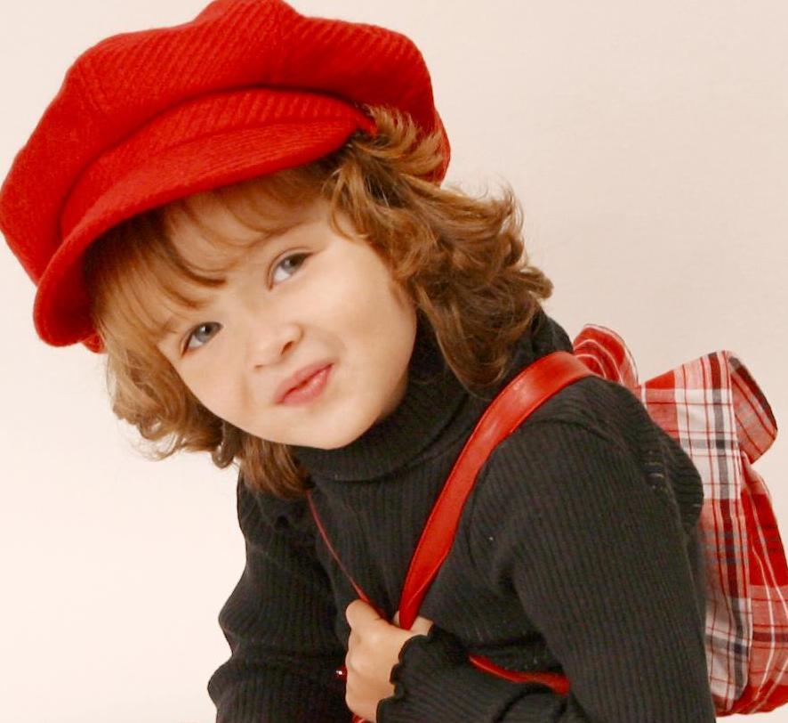 بالصور صور اجمل طفل , صور جذابة ومضحكة لاجمل طفل 3989 6