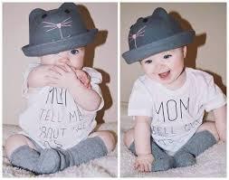 بالصور صور اجمل طفل , صور جذابة ومضحكة لاجمل طفل 3989 7