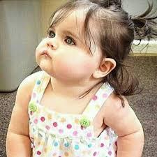 بالصور صور اجمل طفل , صور جذابة ومضحكة لاجمل طفل 3989 8