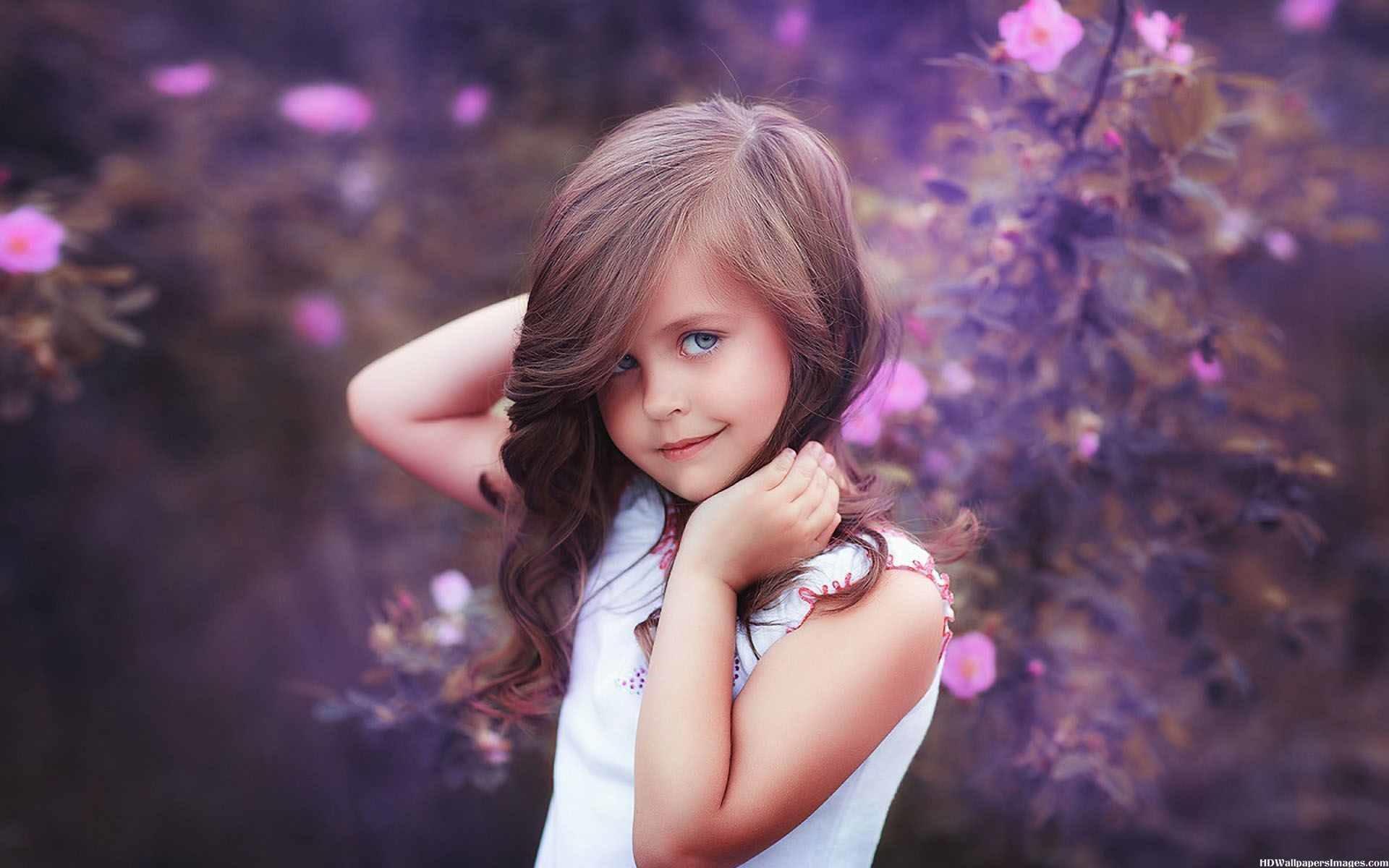 بالصور صور اجمل طفل , صور جذابة ومضحكة لاجمل طفل 3989 9
