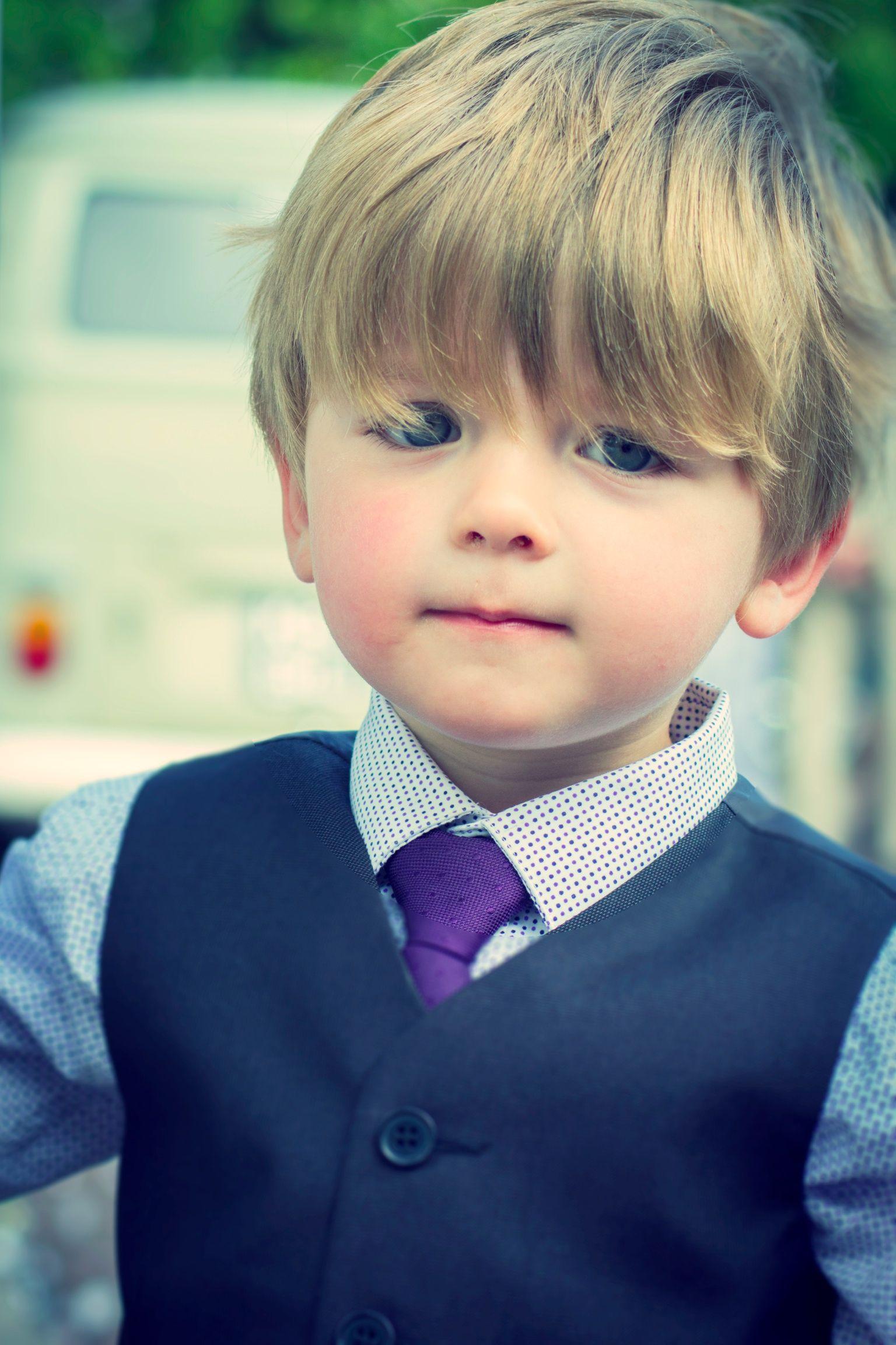 صورة صور اجمل طفل , صور جذابة ومضحكة لاجمل طفل