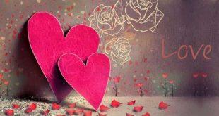 مسجات رومانسية , اجمل رسائل عاطفية