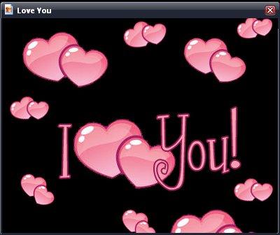 بالصور كلمة احبك , اعظم كلمه فالوجود الحب 4013 2