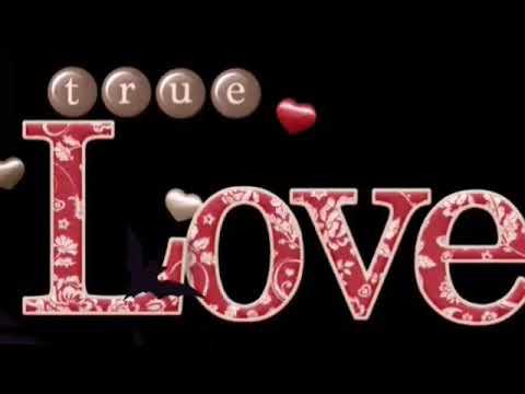 بالصور كلمة احبك , اعظم كلمه فالوجود الحب 4013 3