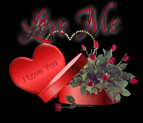 بالصور كلمة احبك , اعظم كلمه فالوجود الحب 4013 4