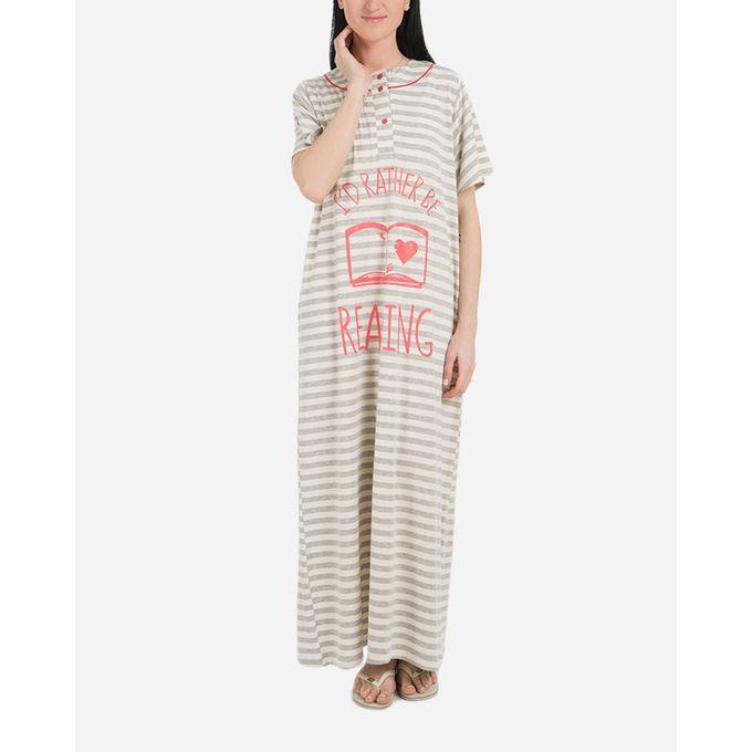 بالصور قميص نوم , اشكال مختلفة لقميص النوم 4028 12