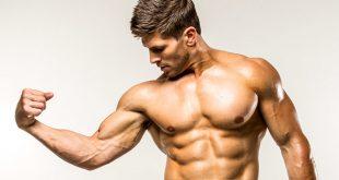 كمال اجسام طبيعي , طرق متعدده لبناء عضلاتك