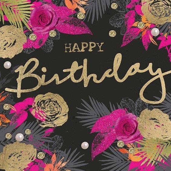 بالصور اجمل تهنئة عيد ميلاد , اجمل عبارات للتهنئة بعيد ميلاد 4068 4