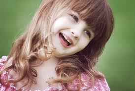 بالصور بنات صغار كيوت , صور بنات جميلات 4101 11