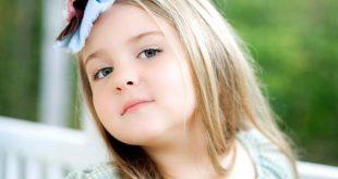 بنات صغار كيوت , صور بنات جميلات