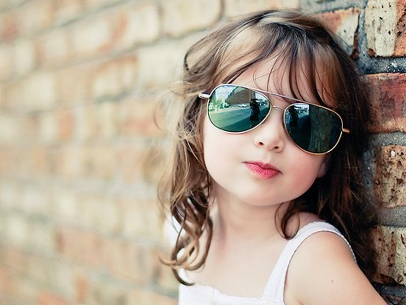 صورة بنات صغار كيوت , صور بنات جميلات 4101 2