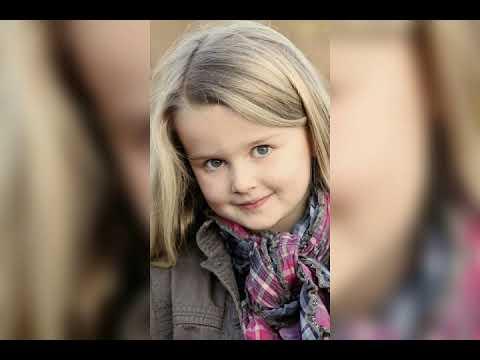 صورة بنات صغار كيوت , صور بنات جميلات 4101 4