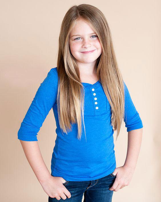 صورة بنات صغار كيوت , صور بنات جميلات 4101 5