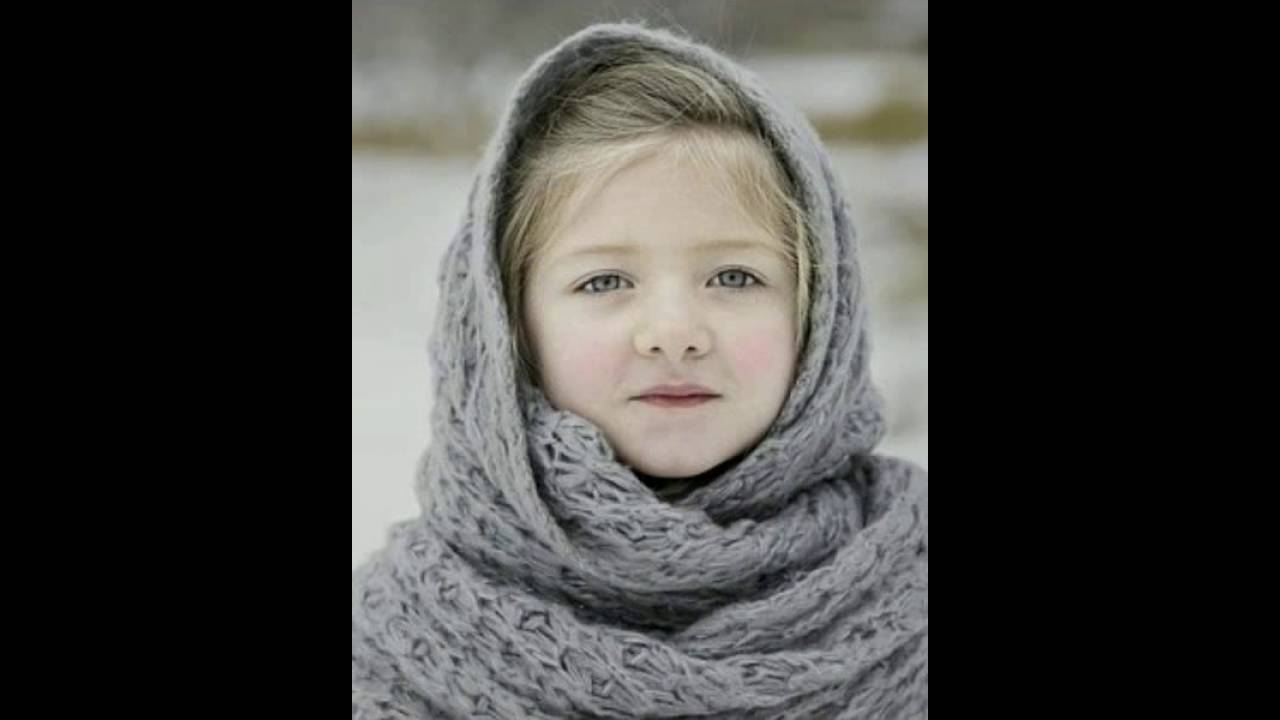 صورة بنات صغار كيوت , صور بنات جميلات 4101 6