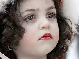 صورة بنات صغار كيوت , صور بنات جميلات 4101 7
