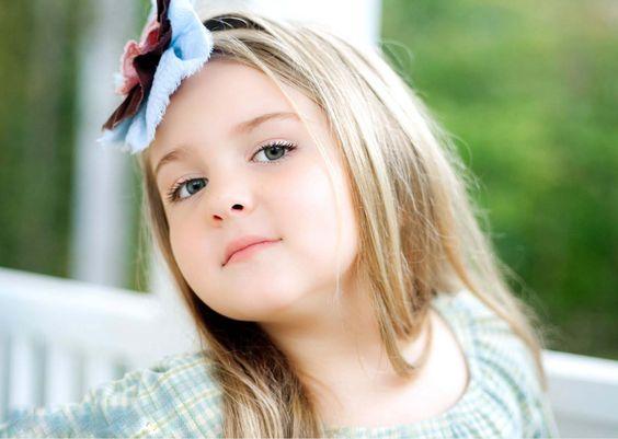 صور بنات صغار كيوت , صور بنات جميلات