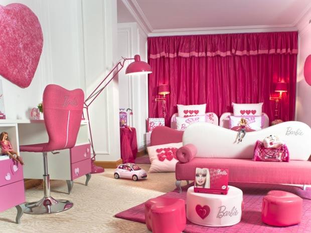 بالصور غرف نوم بنات اطفال , تصميمات متعدده لغرف الفتيات 4109 4