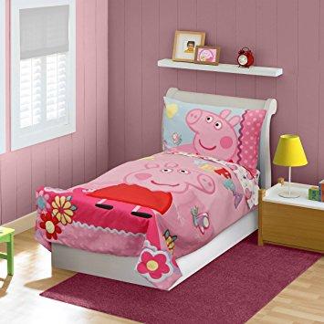 بالصور غرف نوم بنات اطفال , تصميمات متعدده لغرف الفتيات 4109 8