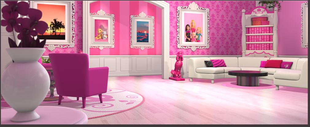 بالصور غرف نوم بنات اطفال , تصميمات متعدده لغرف الفتيات 4109