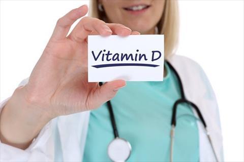 صور فيتامين د للاطفال , فوائد متعدده لفيتامين د للاطفال