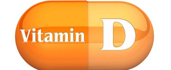 بالصور فيتامين د للاطفال , فوائد متعدده لفيتامين د للاطفال 4114 2
