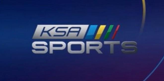 بالصور تردد قناة الرياضية , تردد قنوات المباريات والاخبار الرياضيه 4116 1