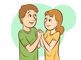 بالصور كلام عشق للحبيب , ما اجمل ان يقال في عشق الحبيب 4139 10
