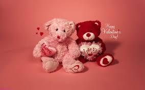 بالصور كلام عشق للحبيب , ما اجمل ان يقال في عشق الحبيب 4139 2